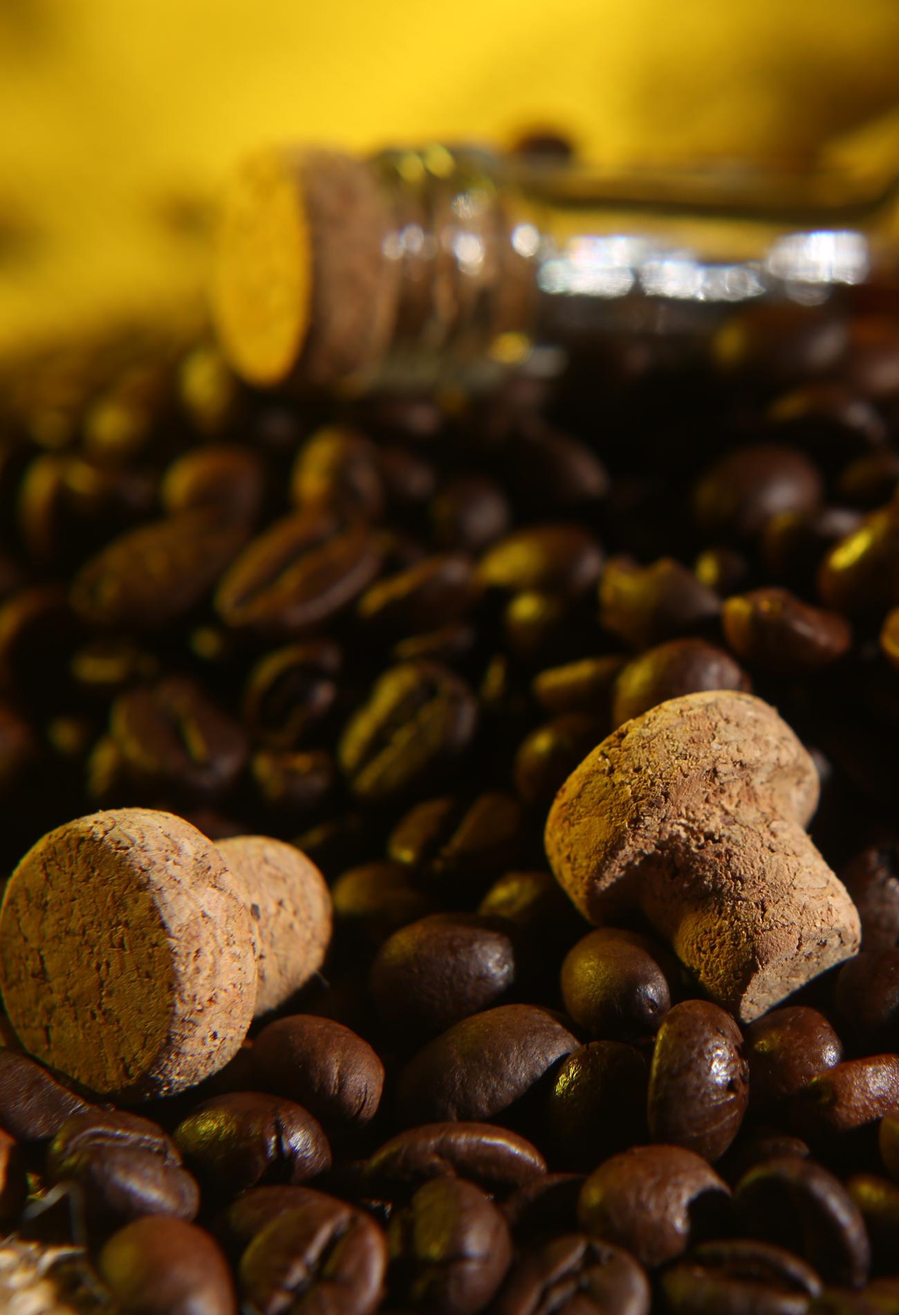 cafe_rolhas